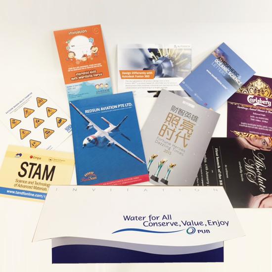 Greeting-Card-&-Postcards-Printing