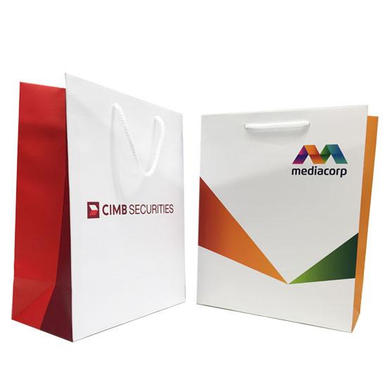 Paper-Bag-Printing