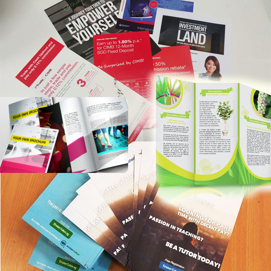 Flyer-Corporate-Brochure-and-Catalogue