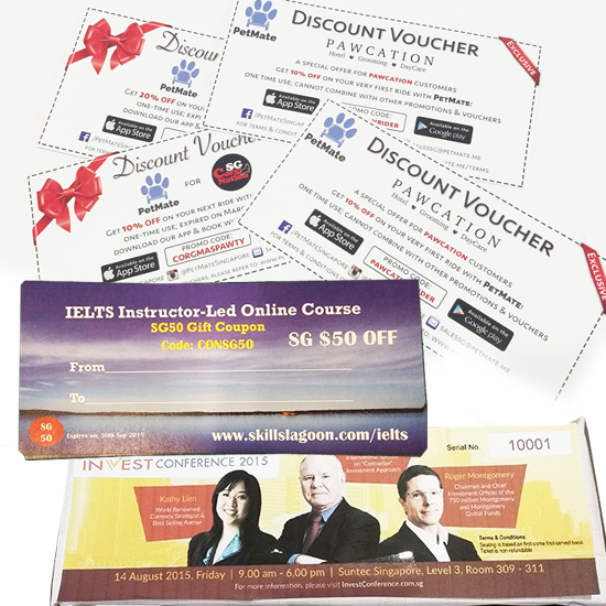 Tickets-Vouchers-Coupons