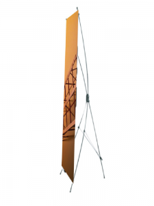 Enhance-Korean-X-Stand-225x300
