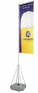 Giant-Flag-pole-124x300