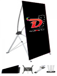 Heavyweight-Korean-X-stand-225x300