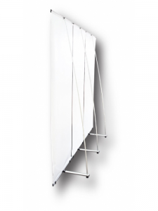 L-Stand-Joint-able-225x300