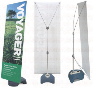 Outdoor-banner-stand-single-side-300x286