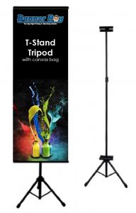 Tripod-Stand2-192x300