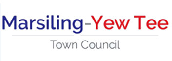 marsiling-yew-tee-town-council-logo