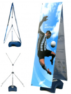outdoor-banner-stand-double-side-228x300