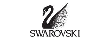 swaovski